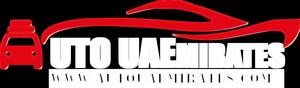 logo auto uaemirates